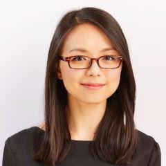 Scan cancer doctor, Mandarin Speaking
